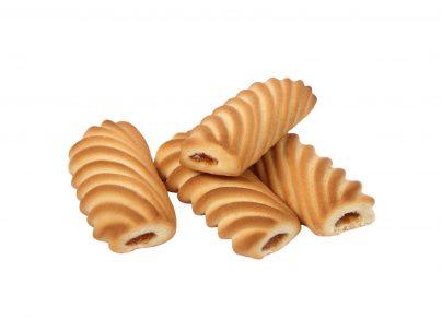 Печенье «Яблонька»