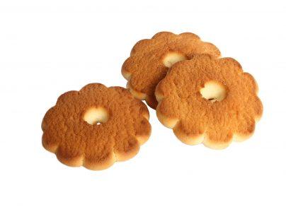 Печенье «Моня»