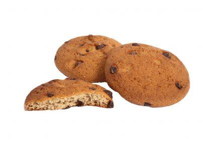 Печенье «Овсяное шик»
