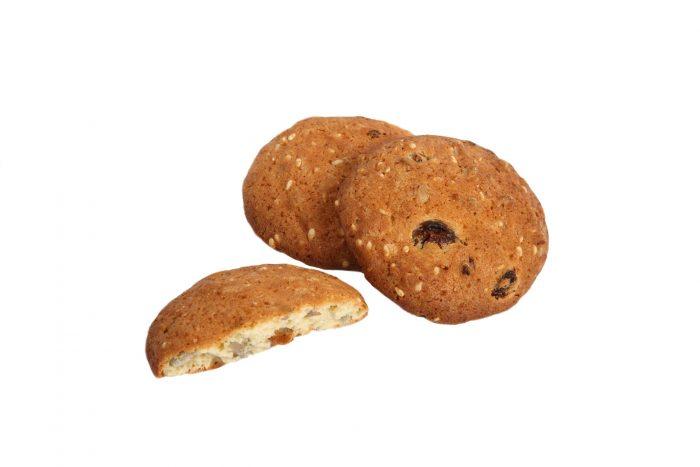 Печенье «Пикник» песочно-сдобное