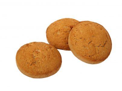 Печенье «Златослава» диетические
